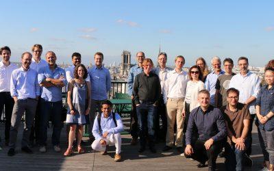 QED-M2 workshop (Paris)